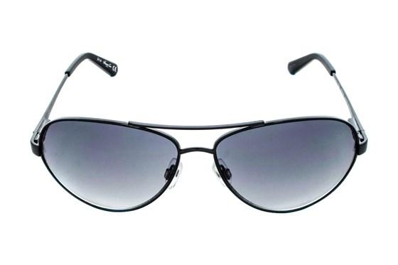 Kenneth Cole New York KC7029 Gray Sunglasses