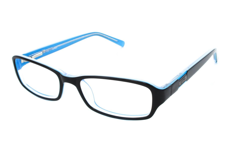 8935a6e0867 Eyeglasses  Brand Bongo Eyewear glasses and contact lenses superstore