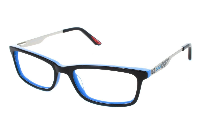 Eyeglasses Frame Nomenclature : UPC 715583716780 - Skechers SK 1045 Prescription ...