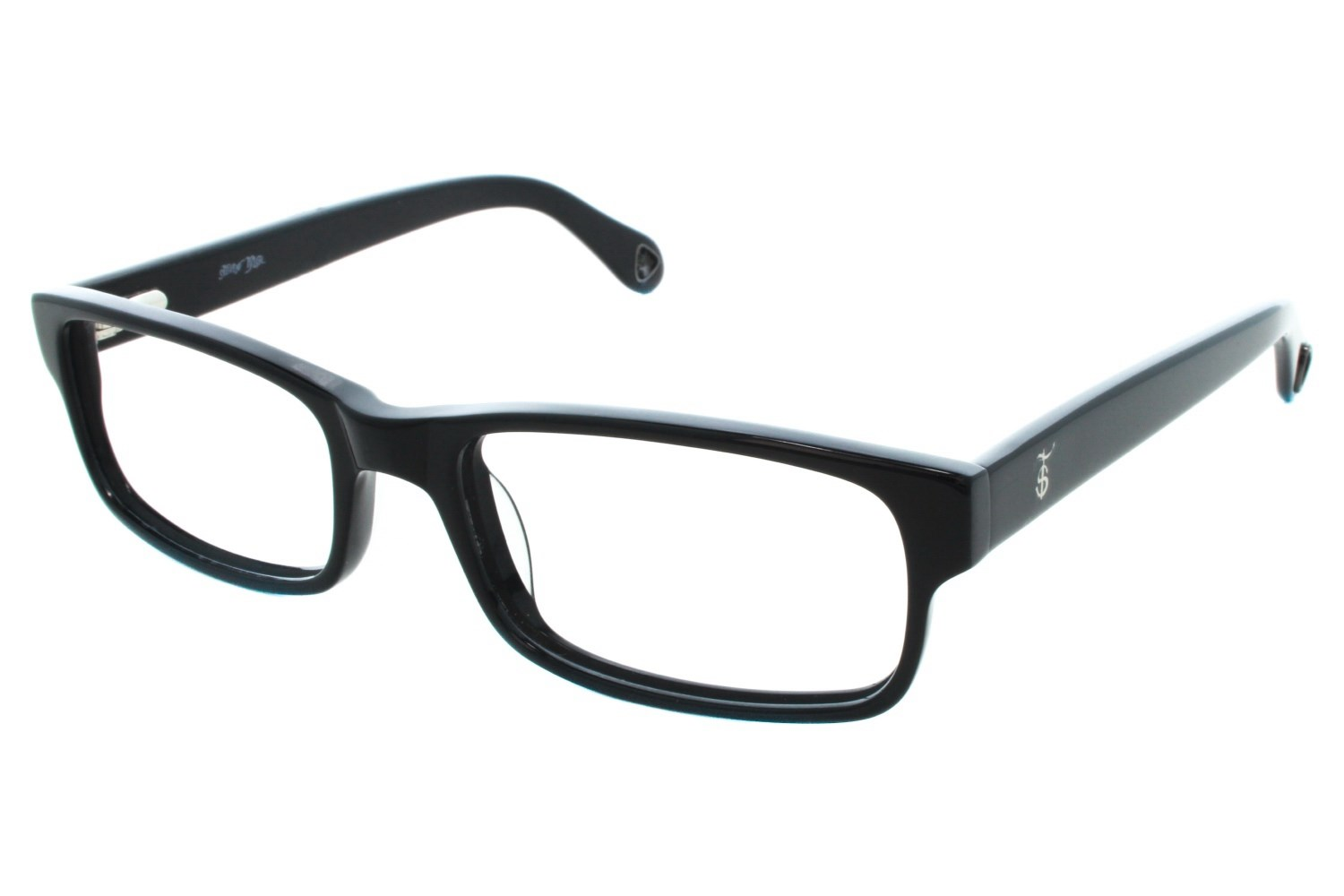 Store Discountglasses Eyewear glasses and contact lenses superstore