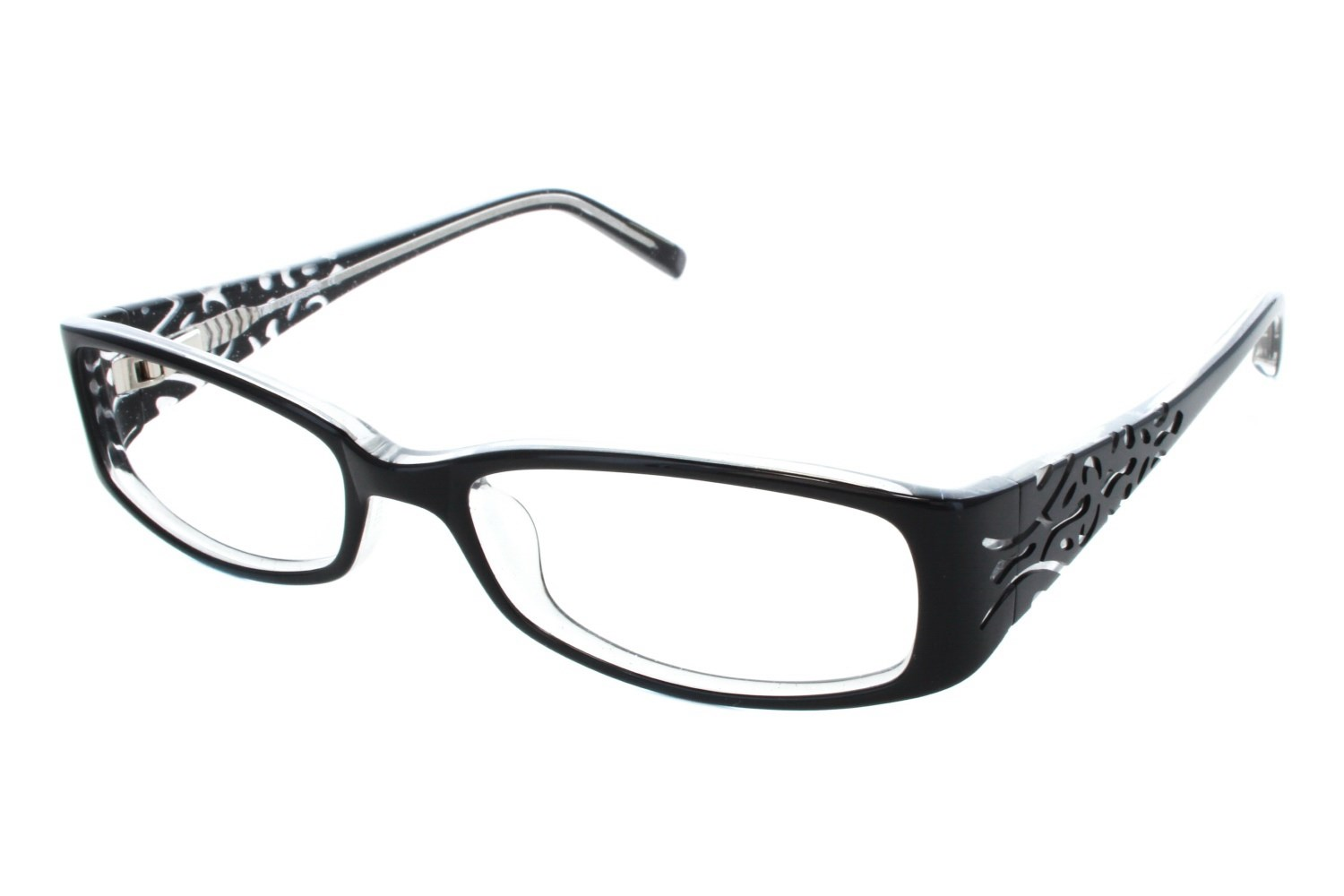 Eyeglass Frame Lookup : Eyeglasses Frames For Men - Search