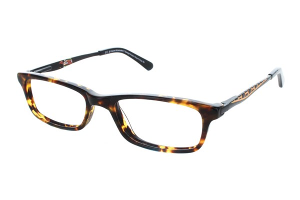 Buying High Index Glasses Online