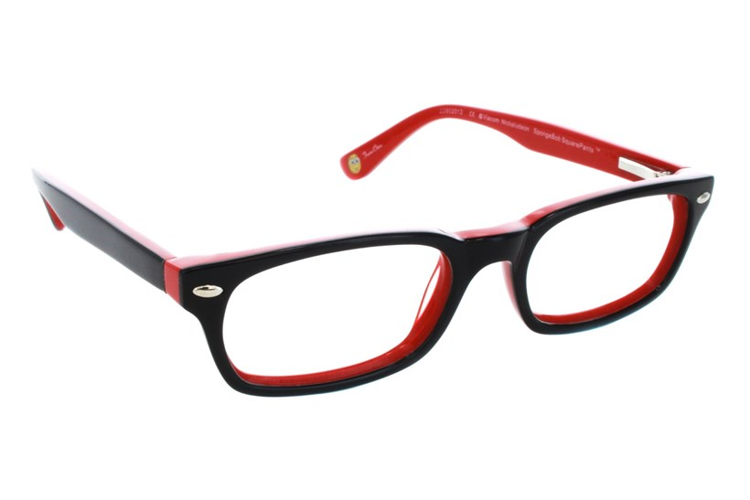 5af06f607744 Nickelodeon Spongebob Squarepants OB46 - Eyeglasses At ...