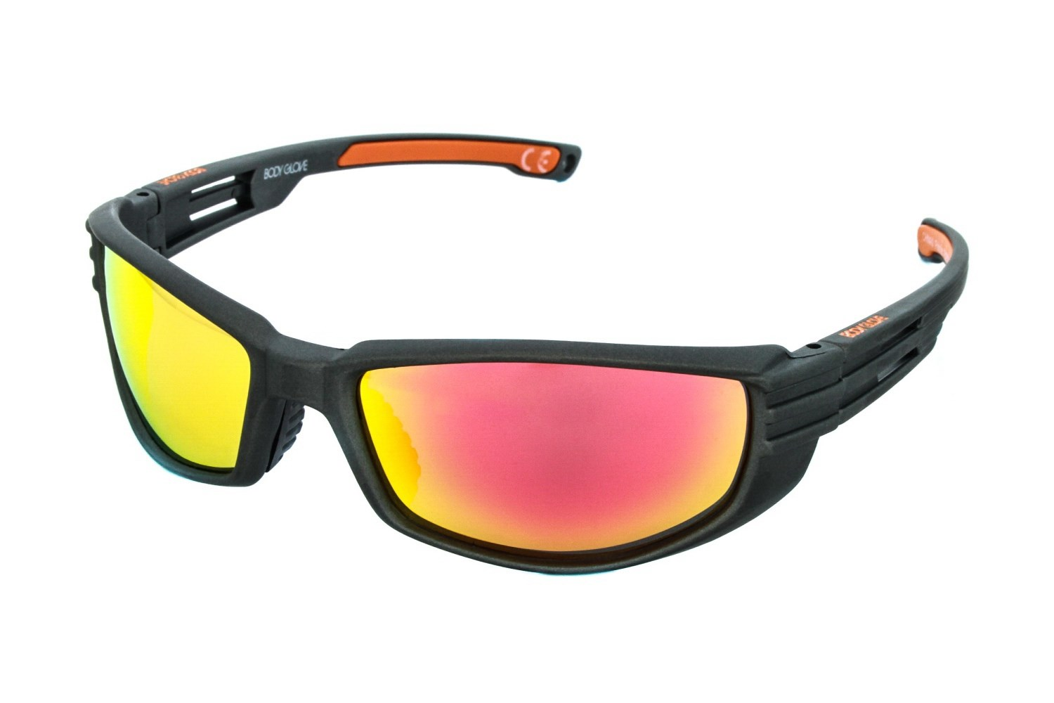 3b02e753a9f Sunglasses - Body Glove Eyewear glasses and contact lenses superstore