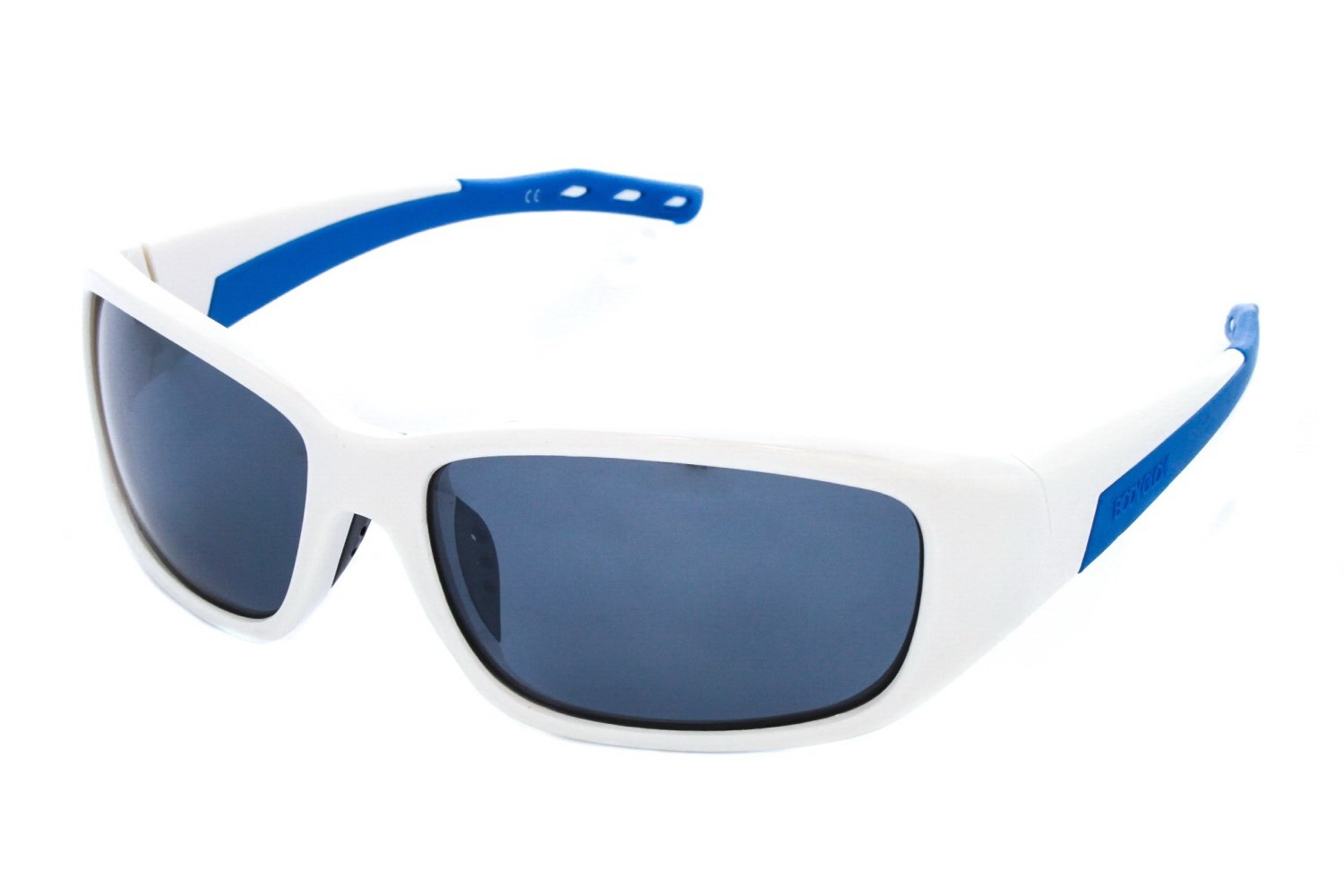 a08dce946cc Sunglasses - Body Glove Eyewear glasses and contact lenses superstore