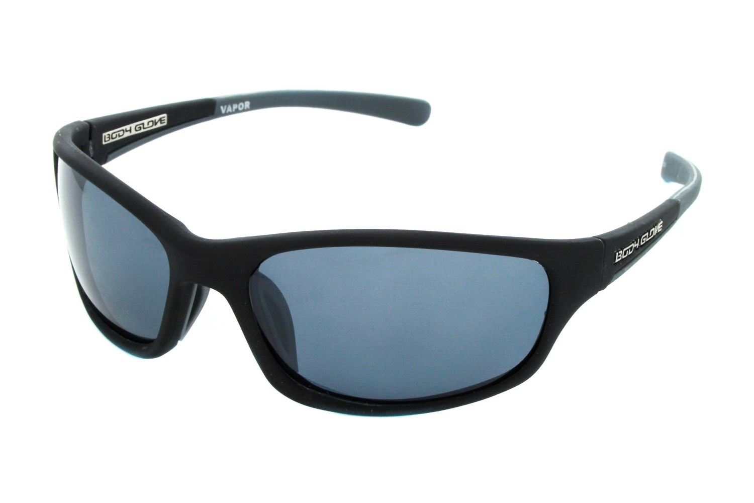 54d3e52722 Sunglasses - Body Glove Eyewear glasses and contact lenses superstore