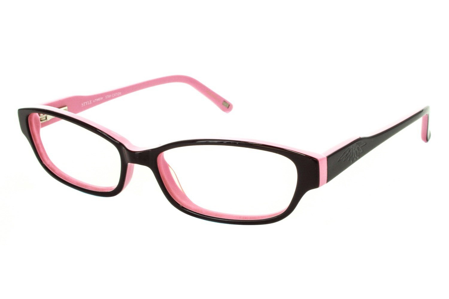 Eyeglass Frame Lookup : Designer Womens Eyeglasses Frame - Search