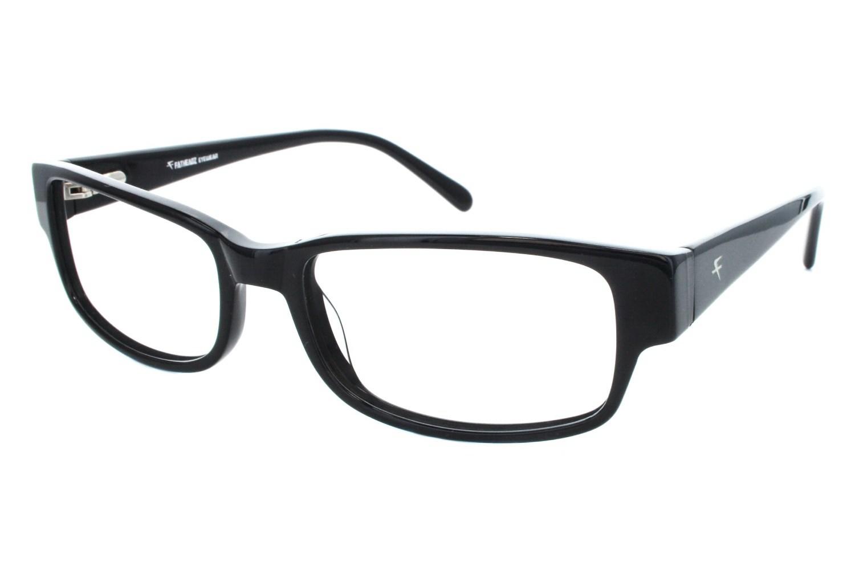 a585e97abce SKU-AC23048 Fatheadz Jaxsonian Eyeglasses Frames from Discount Glasses