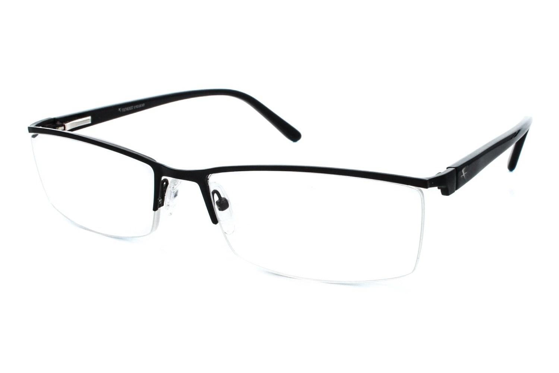 Fatheadz Doc Reading Glasses