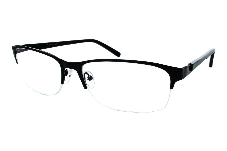 3e1b07ddba SKU-AC23136 Fatheadz D-Fens Reading Glasses from Discount Glasses