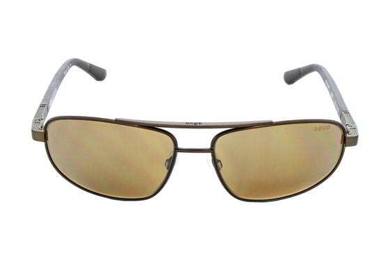 Revo Nash Brown Sunglasses