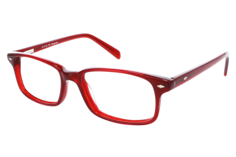 Eyeglass Frame Database : Green Eyeglass Frames - Search