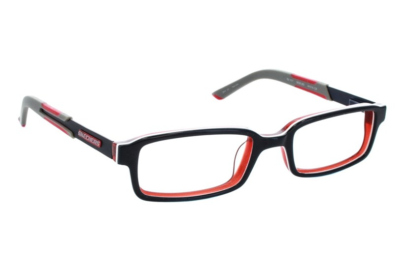 Skechers | Marcolin Eyewear