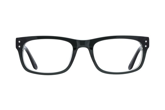Lunettos Brian Green Glasses