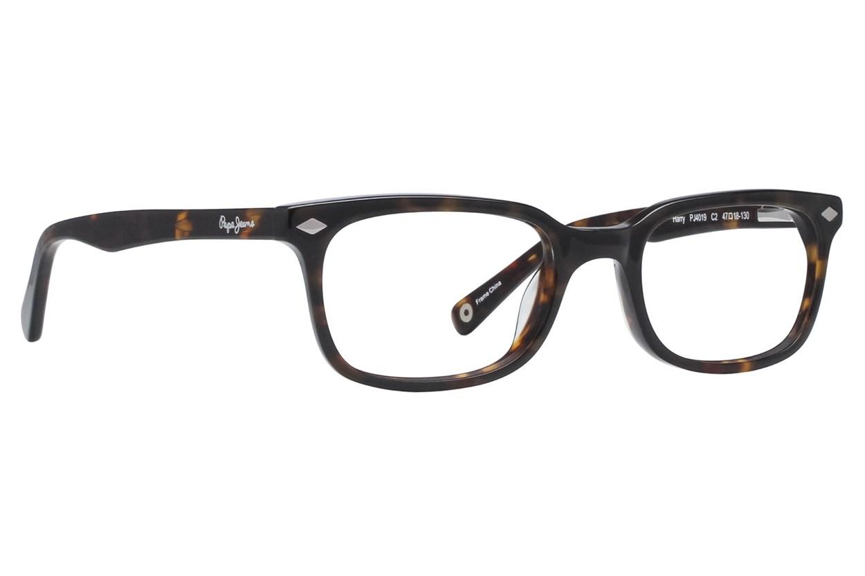 Pepe Jeans Kids PJ4019 Tortoise Glasses