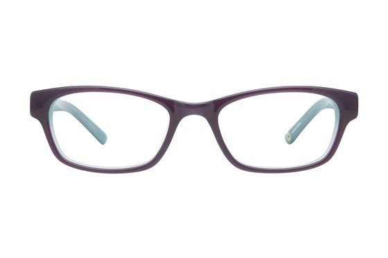 Pepe Jeans Kids PJ4021 Purple Glasses