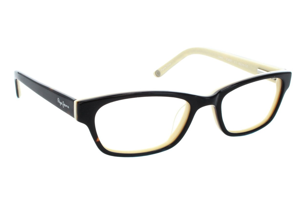 Pepe Jeans Kids PJ4021 Tortoise Glasses