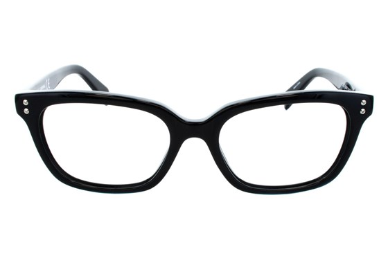 Diesel DL 5037 Black Glasses