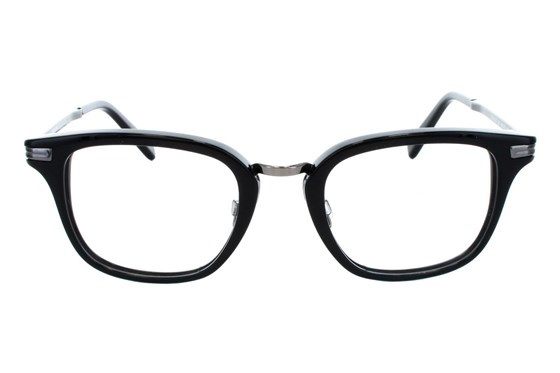 Dsquared2 DQ5137 Black Glasses