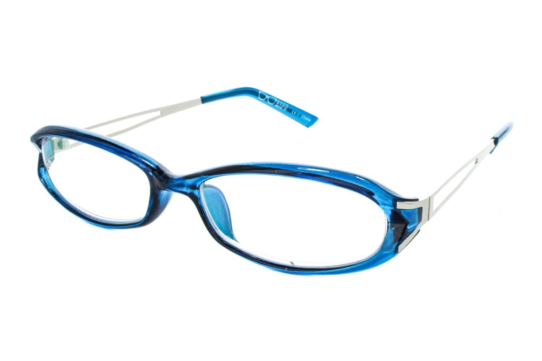 california accessories cameo reading glasses dealtrend