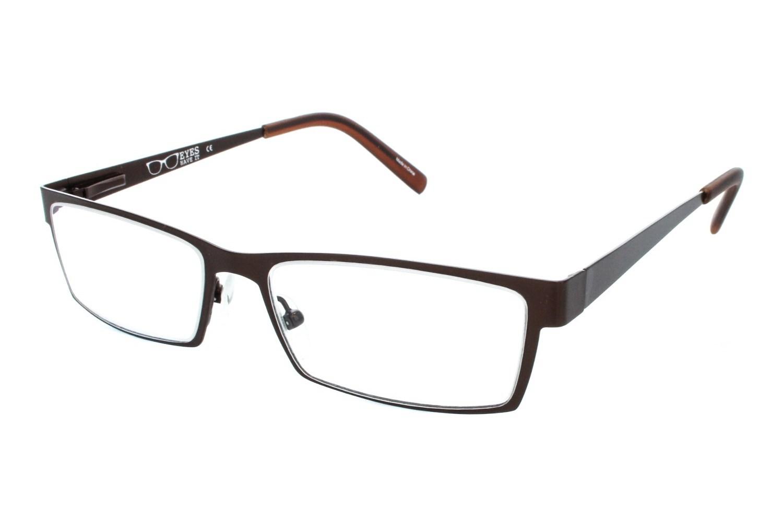 california accessories metropol reading glasses