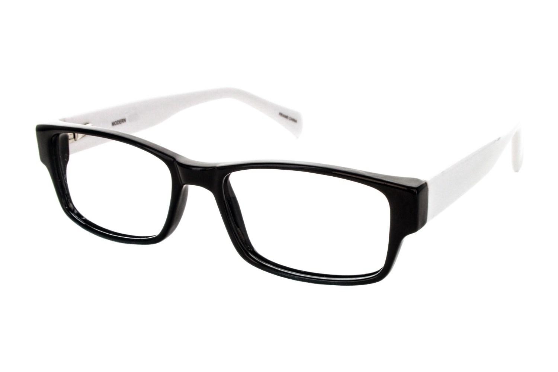d5be21315332 SKU-AC23485 Lunettos Clark Eyeglasses Frames from Discount Glasses