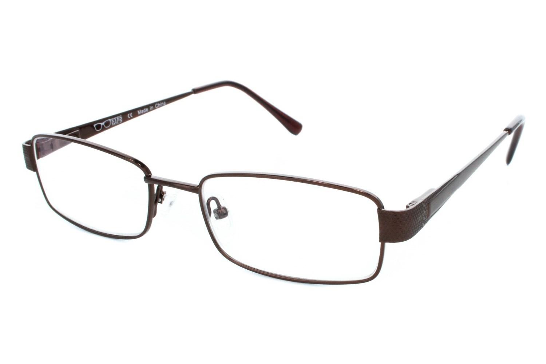 california accessories eyestic reading glasses dealtrend