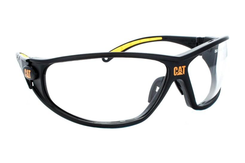 CAT Tread Safety Glasses Protective Eyewear