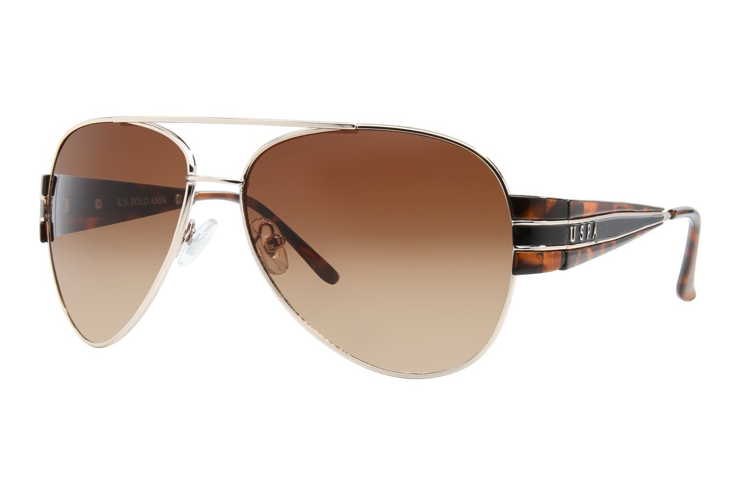 fcc104352dc6 Eyewear glasses and contact lenses superstore USPA Muscle Shoals Discount  Sunglasses