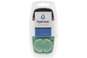 Click to swap image to alternate 1 - Hydrotac Stick-On Bifocal Lenses  OtherEyecareProducts