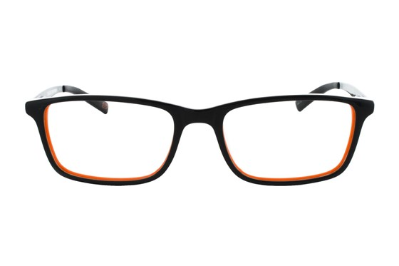 Skechers SK 1078 Black Glasses