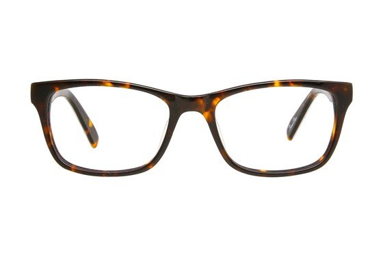 Realtree R476 Tortoise Glasses