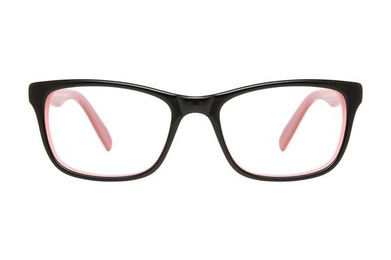 Realtree R476 Black Glasses