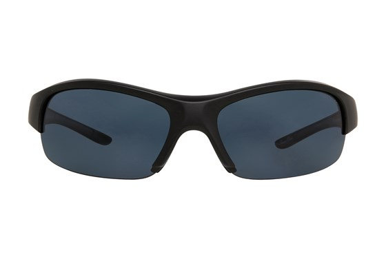 Realtree R552 Black Sunglasses
