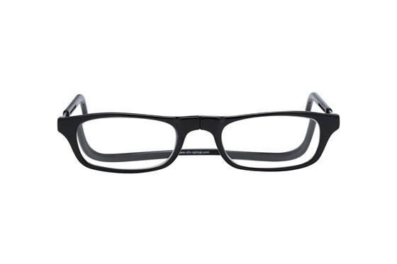 Clic-Optical Original Black