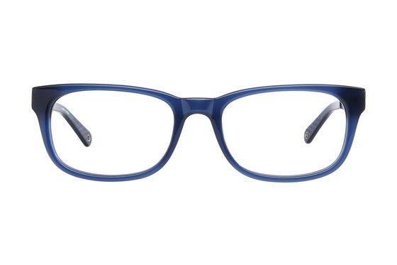 Sperry Top-Sider Harwich Blue Glasses