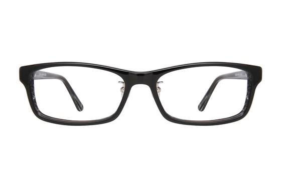 Randy Jackson RJ 3030 Black Glasses