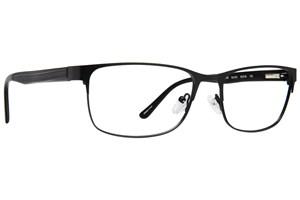 Click to swap image to Maxx Eyewear Andre