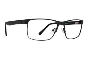 Click to swap image to Maxx Eyewear Arnold