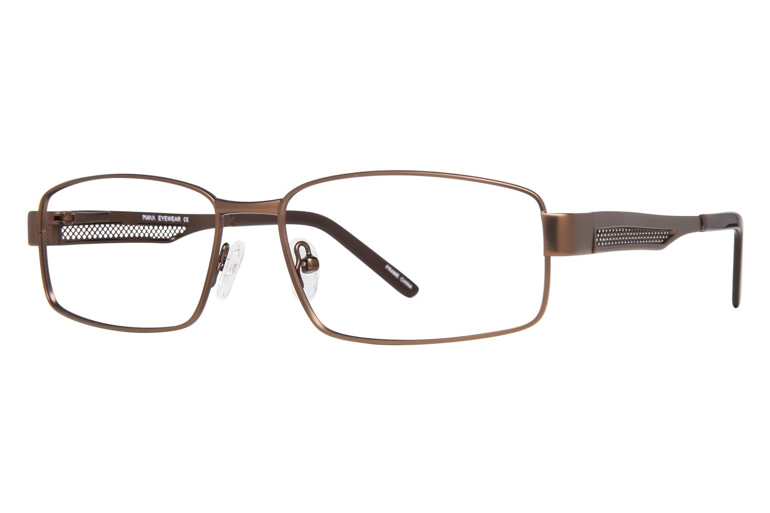 Eyeglass Frame Lookup : Best Eyewear Frames - Search