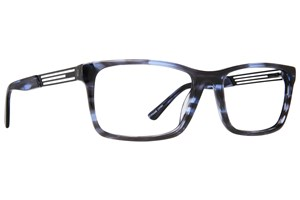 Click to swap image to Maxx Eyewear Vegas