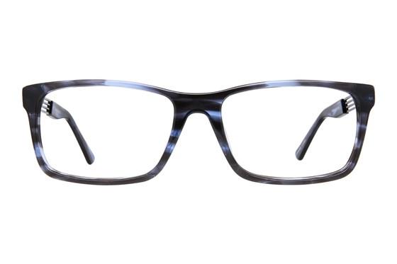 Maxx Eyewear Vegas Blue Glasses