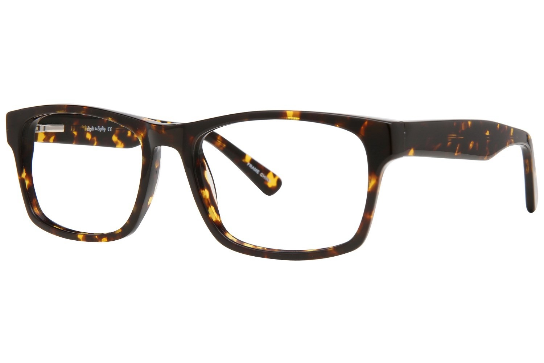 419e30a8c8c Eyeglasses  Brand Eight To Eighty Eyewear Eyewear glasses and ...
