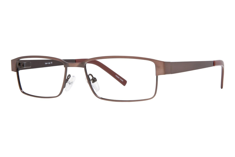 eight to eighty eyewear frank dealtrend