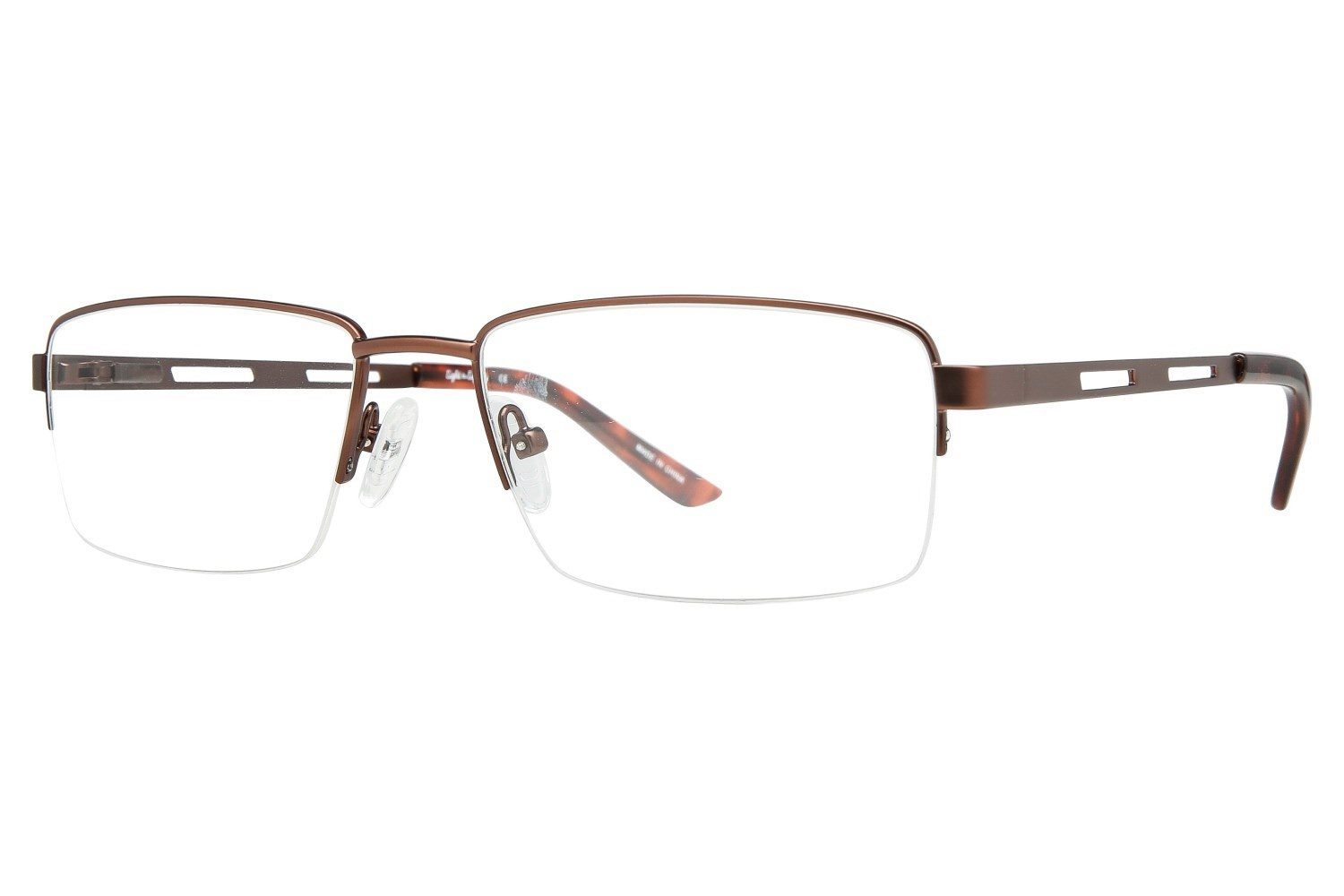a01b52b32d  39.95 More Details · Eight To Eighty Eyewear New York Eyeglasses Frames