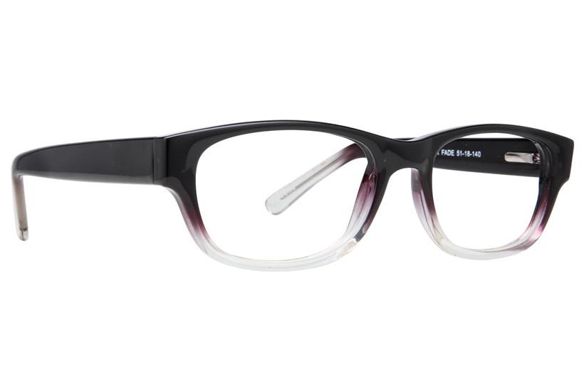 69f2eab41838 Affordable Designs Brooklyn - Eyeglasses At Discountglasses.Com