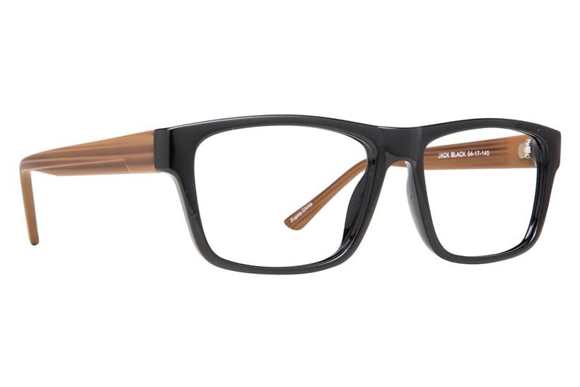 089f9a4f467d Affordable Designs Jack - Eyeglasses At Discountglasses.Com