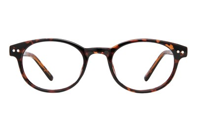 Affordable Designs Yale Tortoise