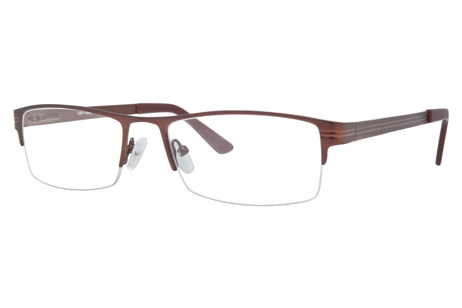 3a1032976a9  39.95 More Details · Eight To Eighty Eyewear Artie Eyeglasses Frames