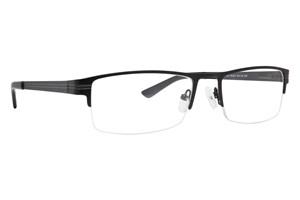 Click to swap image to Eight To Eighty Eyewear Artie